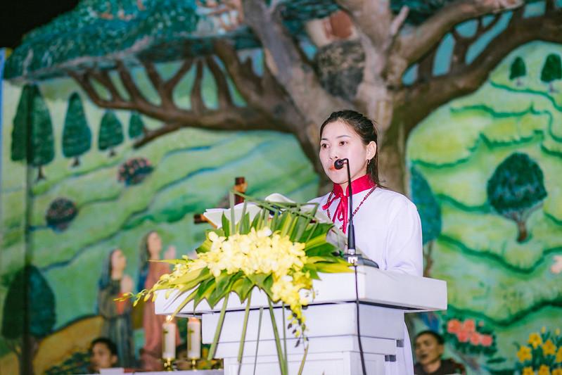 Van Thanh (9)