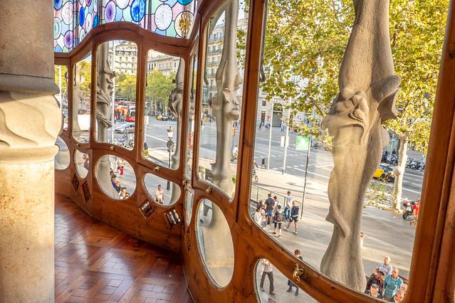 201910_Barcelona_052