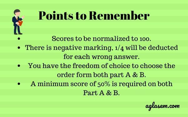Army-Public-School-Exam-Pattern