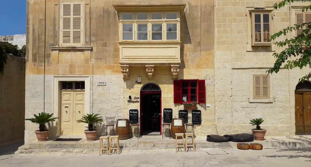 Mdina | Malta & Gozo
