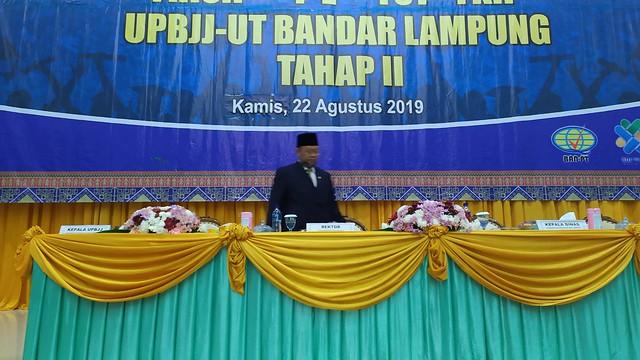 UPI 20192