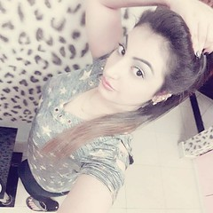 Chandigarh Housewife Models