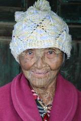 Myanmar 🇲🇲 .
