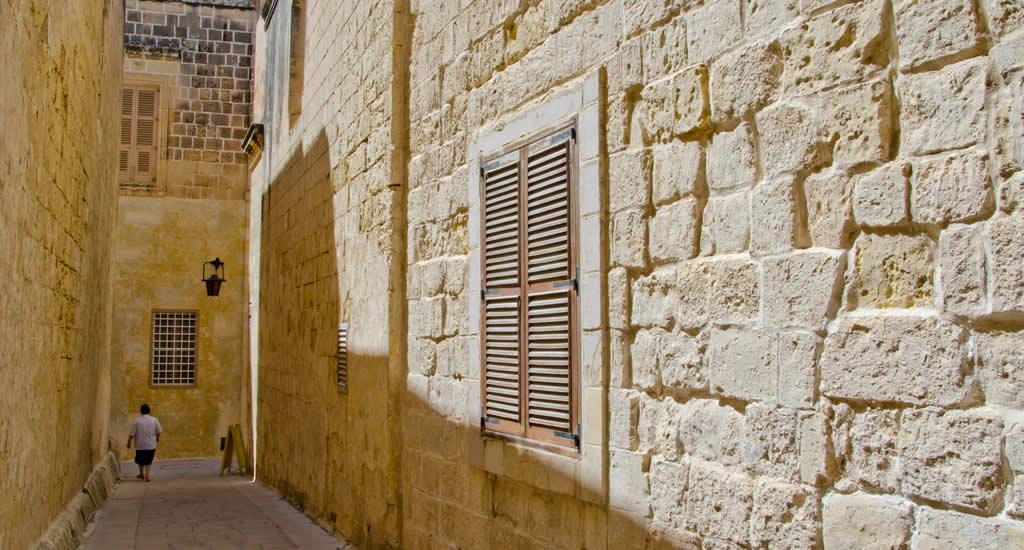 Mdina, Malta | Alle tips over Mdina in Malta
