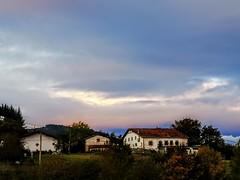 Untzilla (Aramaio)