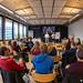 2019_10_19 Journée européenne de la statistique - Luxembourg Science Center