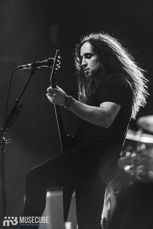 Children of Bodom-046