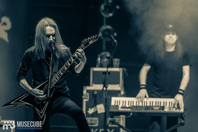 Children of Bodom-027