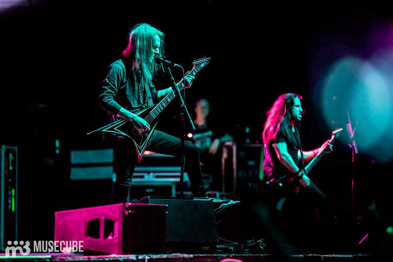 Children of Bodom-017