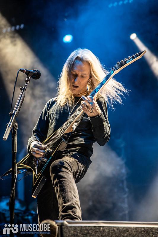 Children of Bodom-009