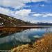 Yukon-7.jpg
