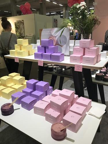 Flow-Cosmetics-kuorinnat