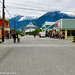 "Skagway - definately a ""Cruise Ship Town"".jpg"