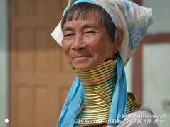 2015-11c Kayan Lahwi Burma 2019 (14b)