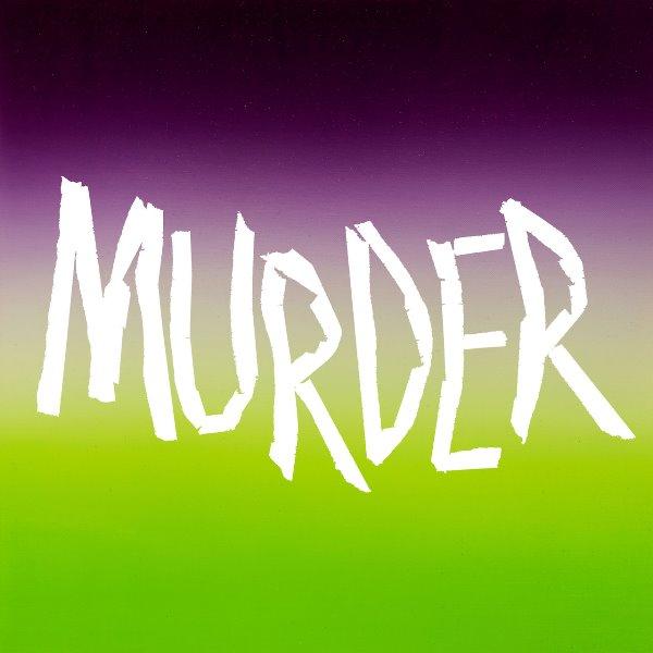 Jack Peñate - Murder