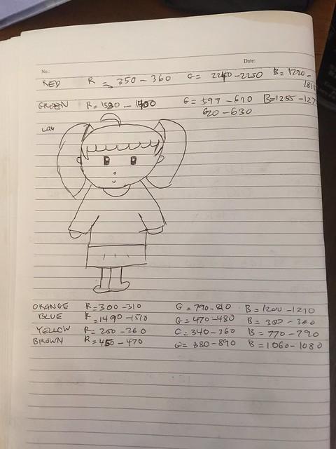 IMG_3704
