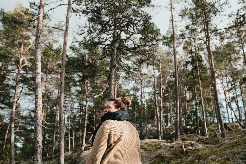 matkailun kasvu suomessa