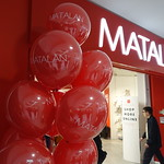 New Matalan store now open at St Georges Shopping Arcade