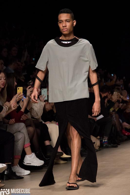 mltv_clothing_026