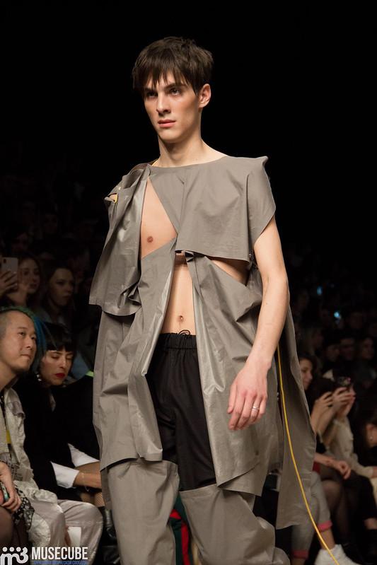 mltv_clothing_022