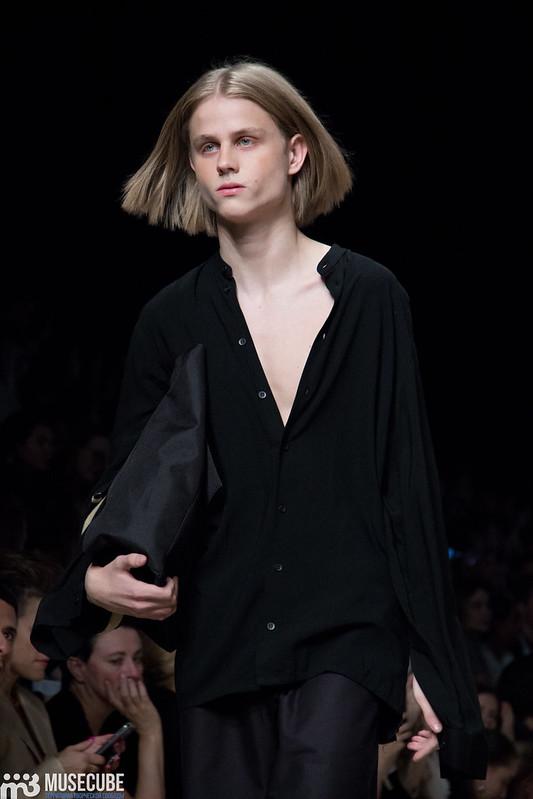 mltv_clothing_020
