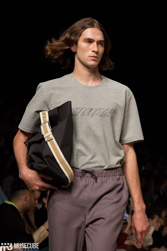 mltv_clothing_016