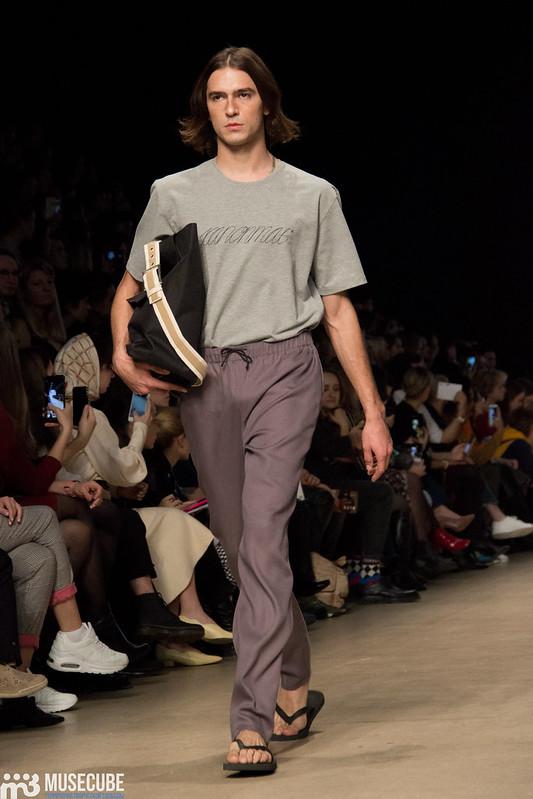 mltv_clothing_015