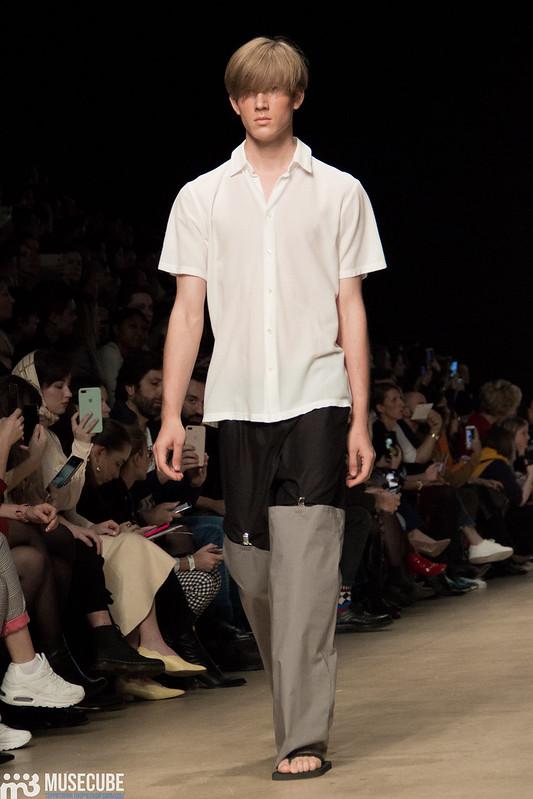 mltv_clothing_014