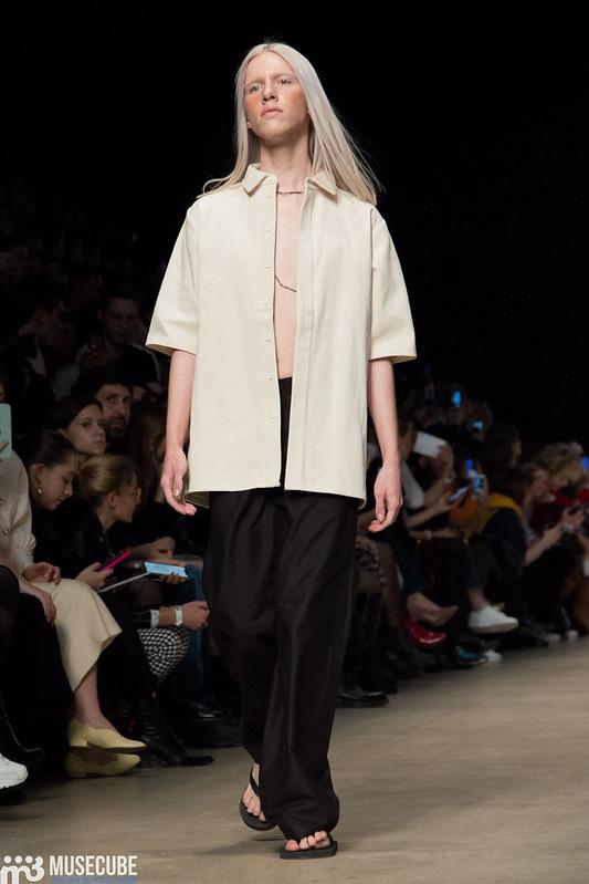 mltv_clothing_001