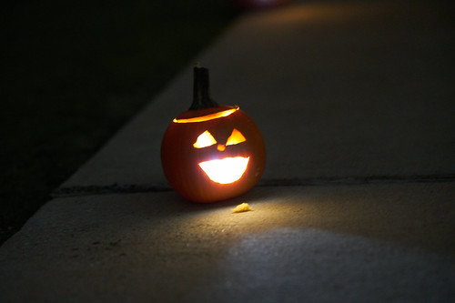 Pumpkin Hollow - 22 of 29