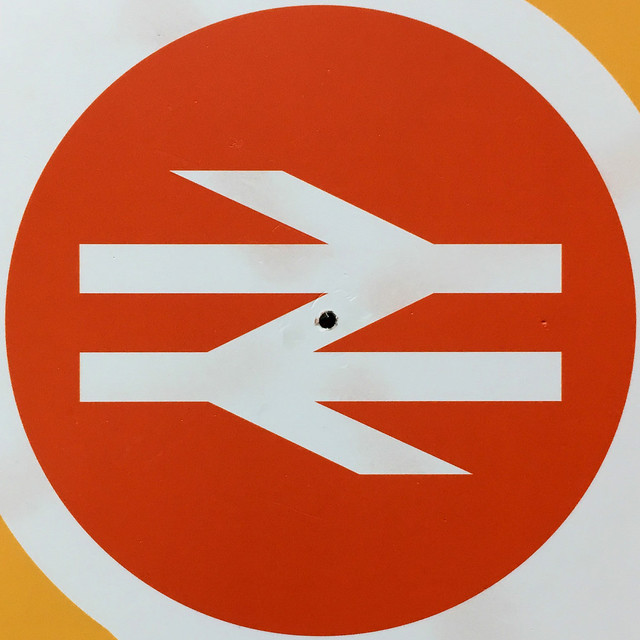 greater anglia promotional spinner