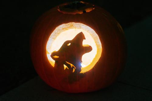 Pumpkin Hollow - 21 of 29