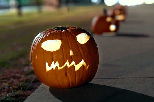 Pumpkin Hollow - 18 of 29