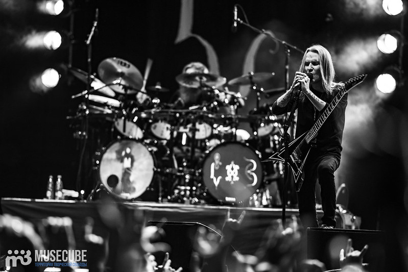 Children of Bodom-036