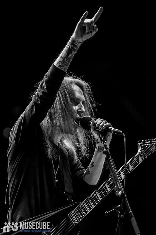 Children of Bodom-016