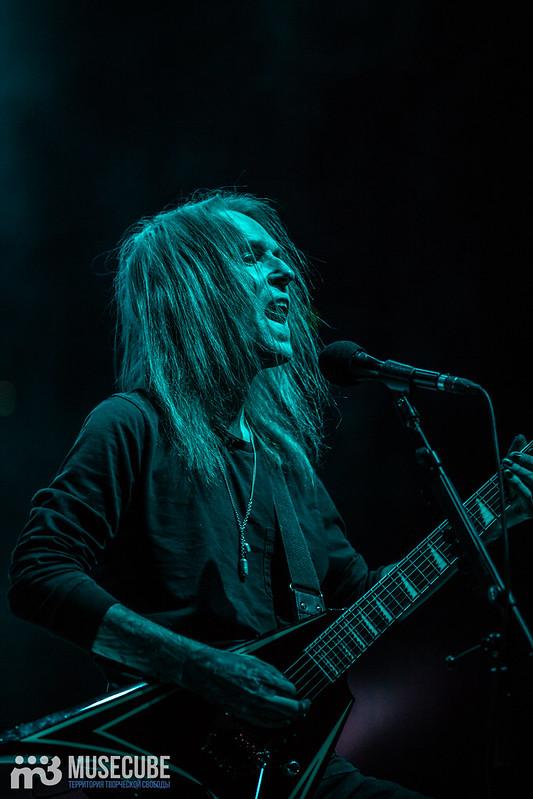 Children of Bodom-014