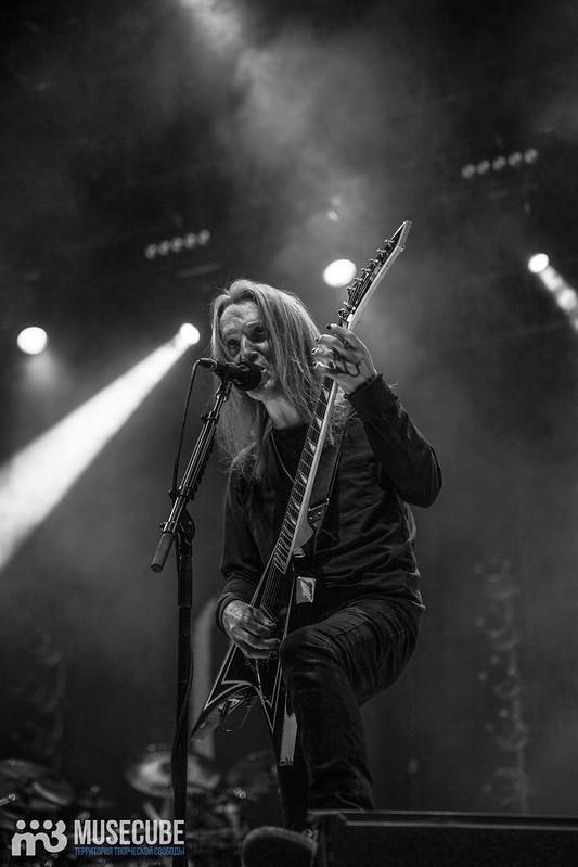 Children of Bodom-010