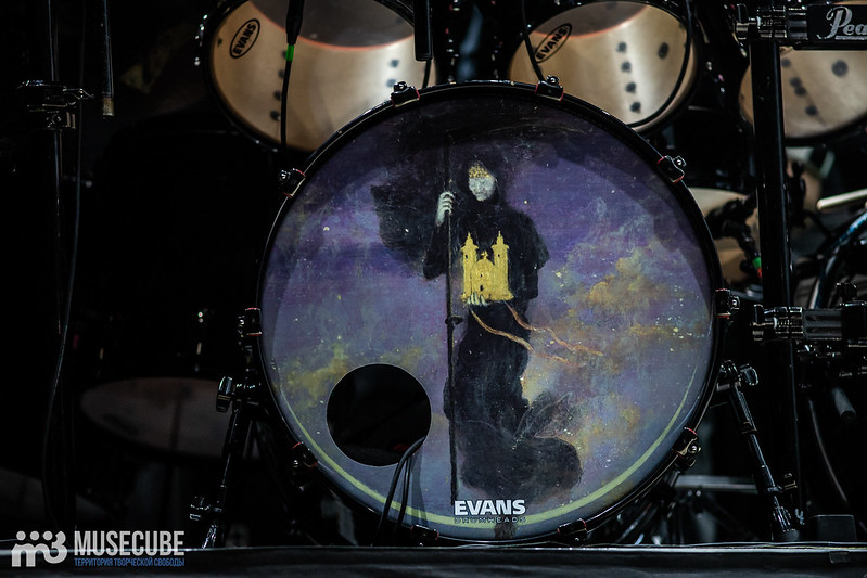Children of Bodom-001