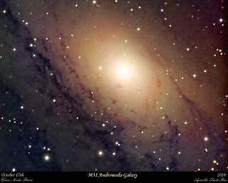 M31-101719-Lhr-R54m-G1hr-B54m-EMr
