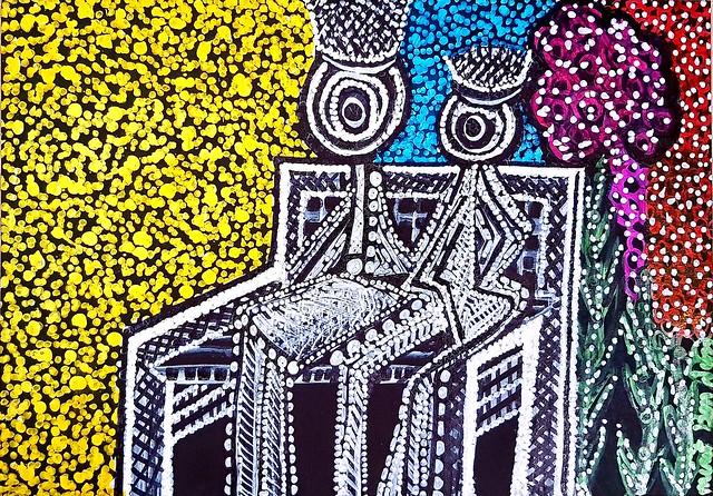 Arte contemporaneo dibujos artisticos para vender desde Israel