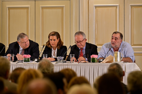 _CS00533_17.10.2019, Αθήνα: «Εκλογικό Σύστημα και Ψήφος των Αποδήμων: Νομοθετικές και Αναθεωρητικές Δυνατότητες»