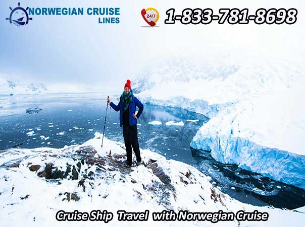 Cruise-ships-travel-with-Norwegian-Cruise