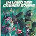 Commander Perkins / Im Land der grünen Sonne