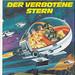 Commander Perkins / Der verbotene Stern