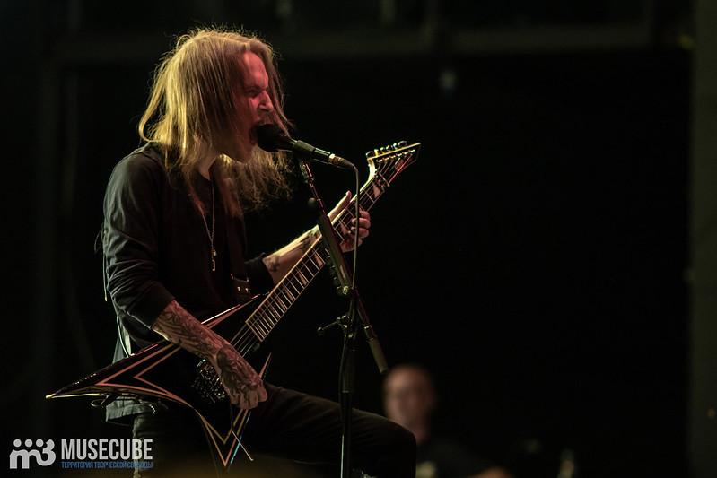 Children of Bodom-039