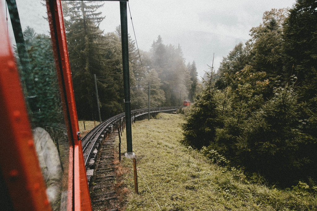 pilatus juna