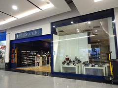 Picture of Pavers Outlet, 74 Centrale