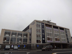 Picture of Fairfield Halls