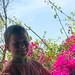 UNADJUSTEDNONRAW_thumb_f757