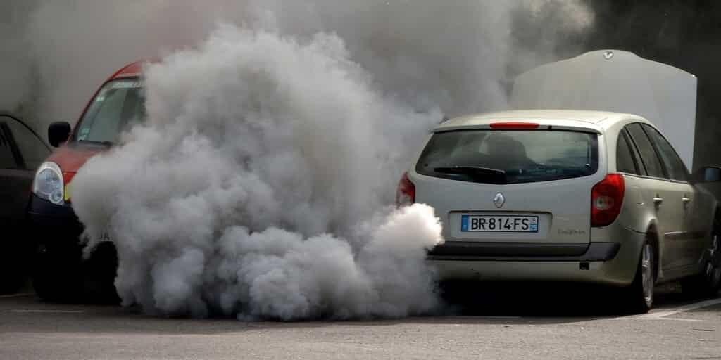 Un catalyseur qui transforme le CO2 en carburant